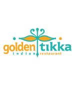 golden-tikka.png